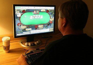 Психология в онлайн-покере