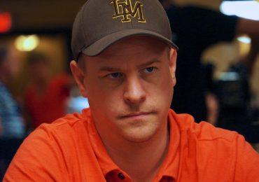 Эрик Линдгрен — покер-про, банкрот или лудоман?