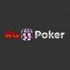 RuPoker на русском – официальный сайт бесплатно