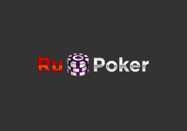 RuPoker на русском — официальный сайт бесплатно