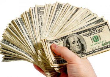 Вывод денег на RuPoker: отзывы игроков
