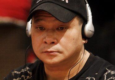 Джонни Чен — биография игрока в покер, список достижений, браслетов