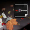 Как обойти блокировку RuPoker – различные пути решения проблемы