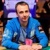 Михаил Семин в покере — биография игрока, его достижения, нынешние успехи