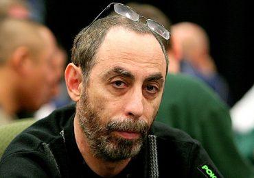 """Барри Гринштейн – """"математик"""" от покера"""