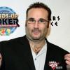 Майк Матусов — один из самых неординарных и экспрессивных игроков в покер