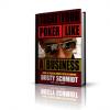 """""""Относитесь к покеру, как к бизнесу"""" Дасти Шмидта"""