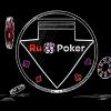 Регистрация на RuPoker: инструкция для «чайников»