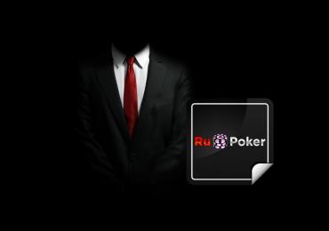 RuPoker на Андроид: описание мобильного приложения покер-рума