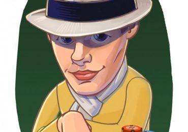 """Михаил """"Inner"""" Шаламов в покере – достижения игрока, биография"""