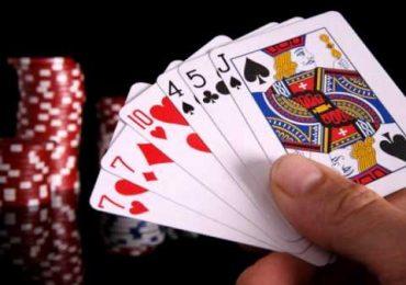 Что такое блокеры в покере — простое объяснение