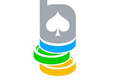 МоПоКлуб покер — где и как скачать приложение?