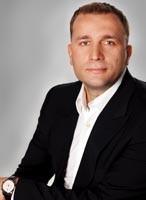 Александр Лукьянов — биография издателя журнала «Покер»