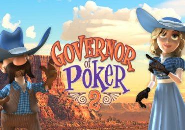 Повелитель покера 2 на русском языке — описание игры