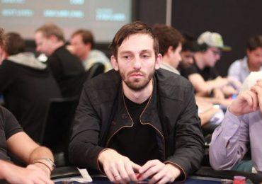 Александр Грищук и покер — история одного шахматиста
