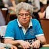 Константин Пучков в покере – достижения игрока, браслеты WSOP, биография