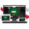 Где скачать покер на пк, чтобы играть без регистрации?