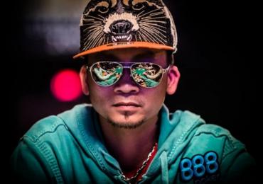 Ки Нгуен в покере — биография, достижения, WSOP