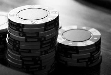 Правильный бетсайзинг в покере