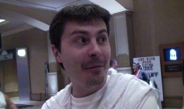 Николай Лосев и покер — скандал на WSOP-2008, биография, достижения