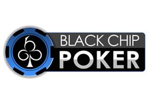 Блэк Чип Покер — описание покер-рума