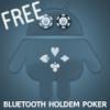 Покер по блютузу – как играть?