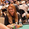 Лид в покере – что это такое?