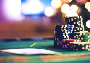 Смысл игры в покер — объяснение сути правил для новичков