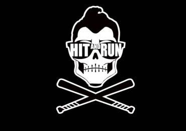 HitandRun — что это в покере?