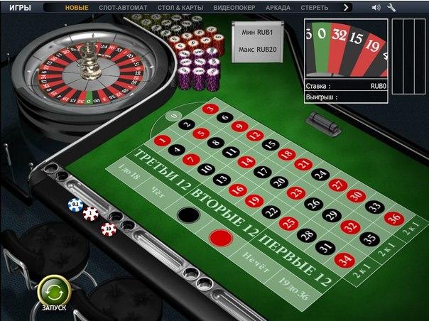 является ли покер азартной игрой