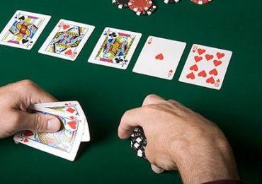 Лимиты в покере – что это такое, какие бывают?