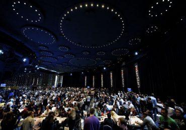 Философия покера — для новичков и не только