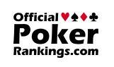 OfficialPokerRankings — удобный сервис статистики в покере
