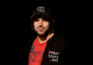 Биография Ивана Демидова — самого популярного российского игрока в покер