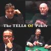 Наиболее распространённые телсы в покере