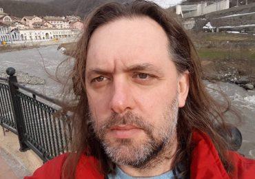 Роман Шапошников — звезда российского покера