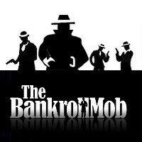 Банкроллмоб: пароль на фрироллы и дополнительные акции