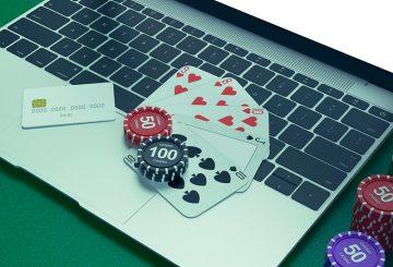 Покер с выводом реальных денег — где поиграть?