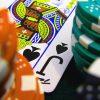 За кем последнее слово в покере?