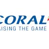 Корал Покер — официальный сайт покер рума