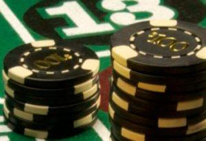 Комплит в покере