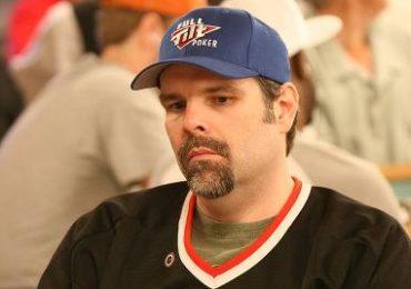 Ховард Ледерер — основатель FullTilt Poker, профессиональный игрок