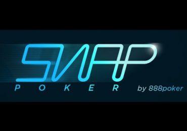 Snap Poker — что это такое?