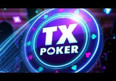 ТХ Покер – обзор лучшего мобильного приложения