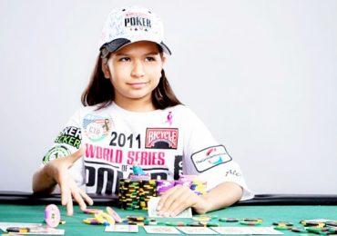 Стили игры в покер – описание, их преимущества и недостатки