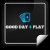 GDF poker — официальный сайт покер рума