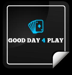 GDF poker — обзор покер-рума