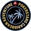 PCA покер 2018 – снова в игре?