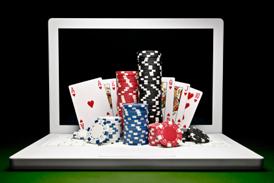 Покер: азартная игра или нет?