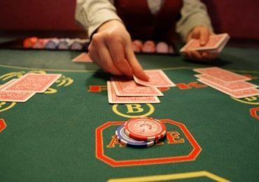 Спектр в покере – что это такое, как его оценить в игре?